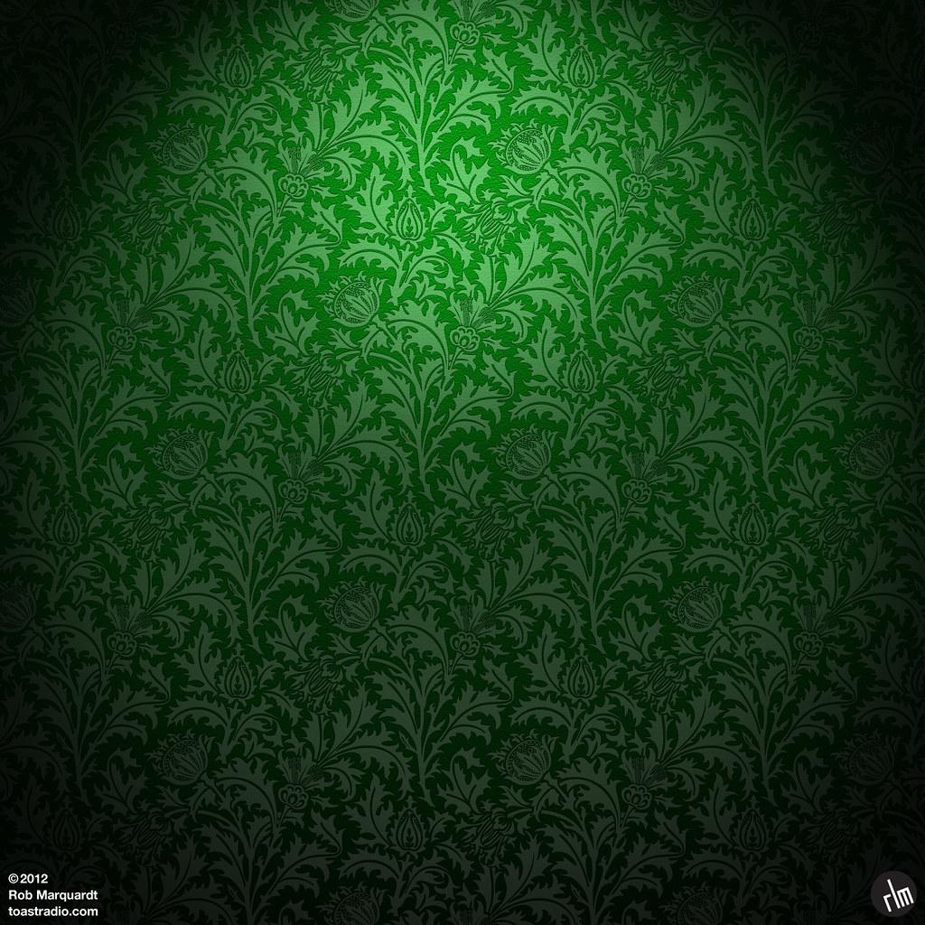 Hd Wallpaper Of World Ipad Green Thistle Wallpaper Hd For Non Retina Display