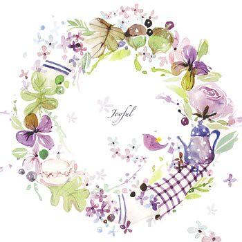 Free 3d Flower Wallpaper 那一天的紫色綺麗 我最愛 Meivaleree Flickr