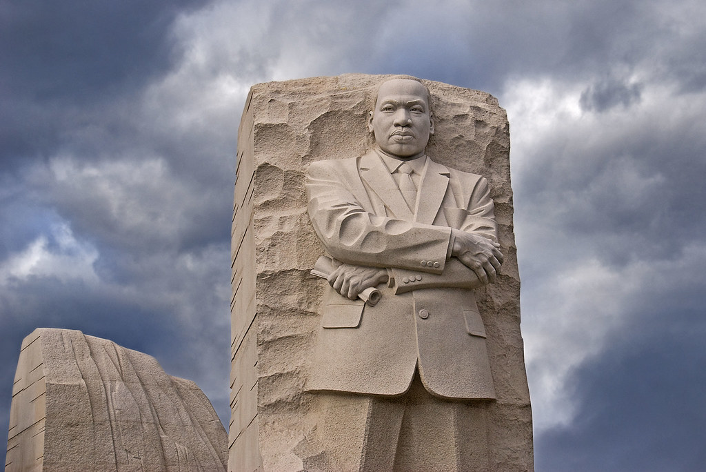 Www Wallpaper Com Free Download Hd Martin Luther King Jr Memorial Dc 2011 Image By Ron