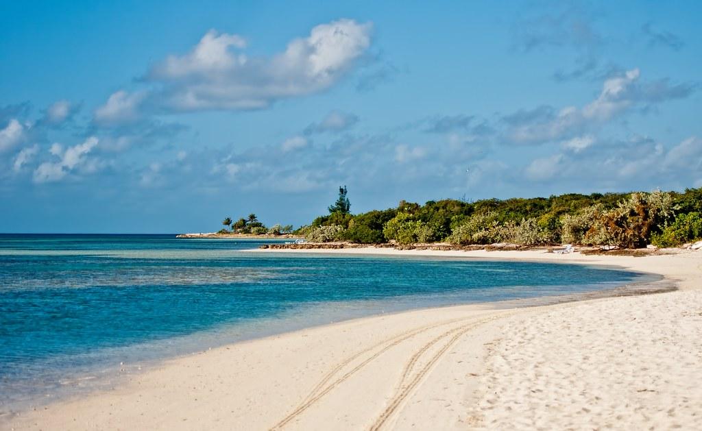 Luxury 3d Wallpaper Bahamas Coco Cay Ricardo S Photography Thanks To All