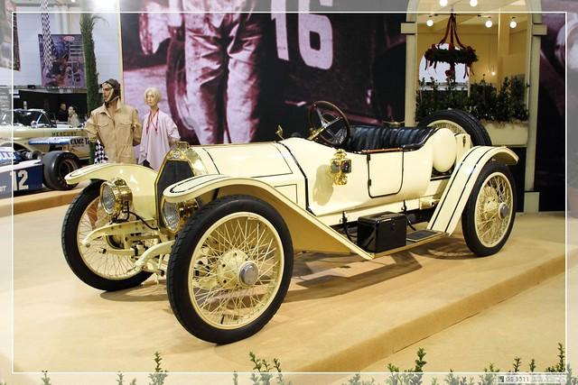 Cars Wallpaper App 1910 De Tamble Runabout 01 See More Car Pics On My