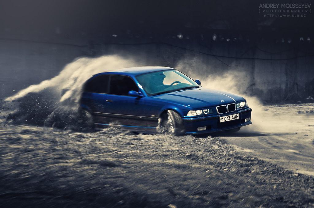 Hd Photos 3d Wallpaper Bmw Drift To Rally Andrey Moisseyev Flickr