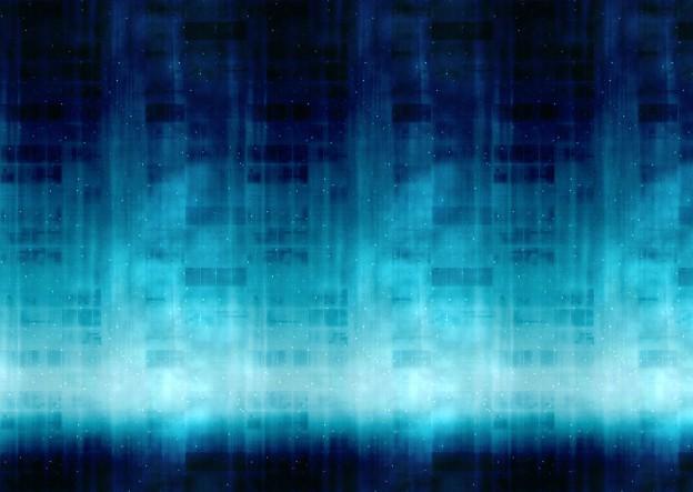 Nice 3d Wallpapers For Desktop Free Starfield Stock Backgroundsetc Wallpaper Clear Blue