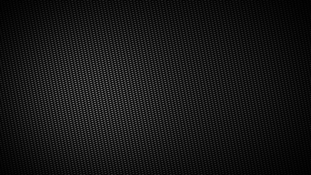Free 3d Desktop Wallpapers Backgrounds Carbon Fiber 1 Laurence Grayson Flickr