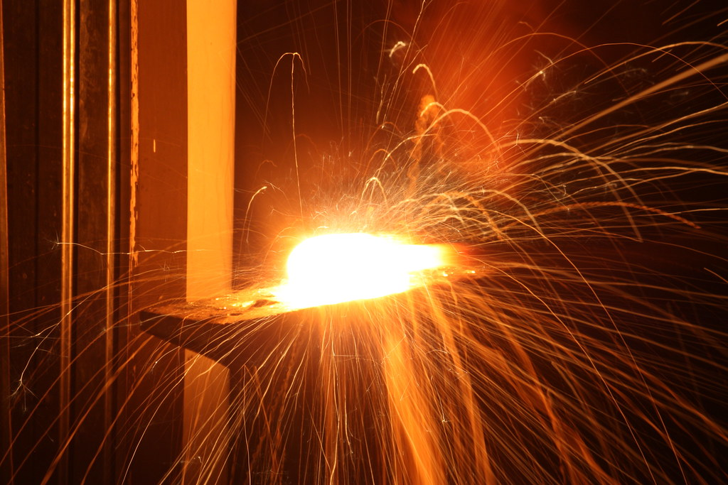 Iphone Wallpaper For Pc Forge Welding About Once A Month A Few Of My Friends And