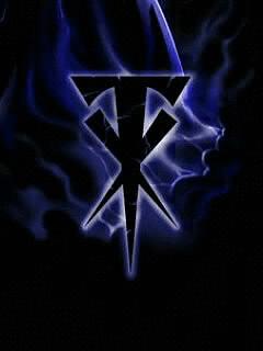 The Undertaker 3d Wallpaper Undertaker S Symbol M Gaurav Masurkar Flickr