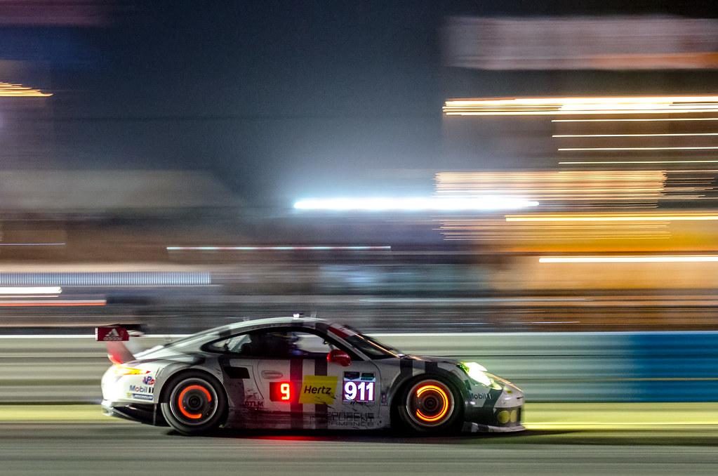 Racing Car Wallpaper 1080p Sebring 2014 Mobil 1 12 Hours Of Sebring Porsche North