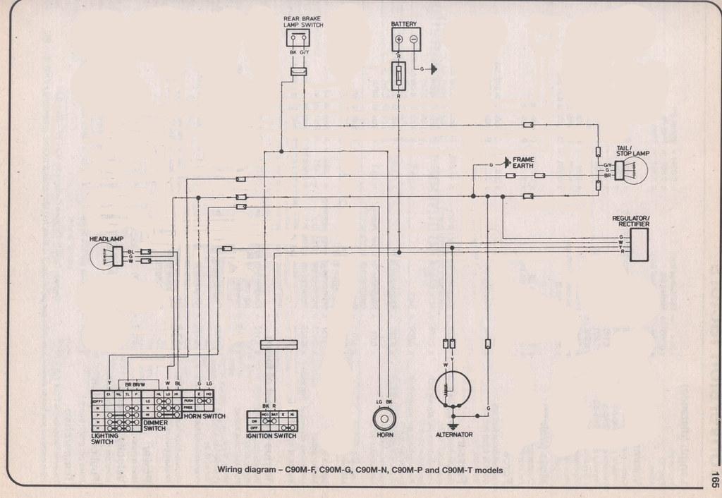 Amana Dryer Wiring Diagram - 104tramitesyconsultas \u2022