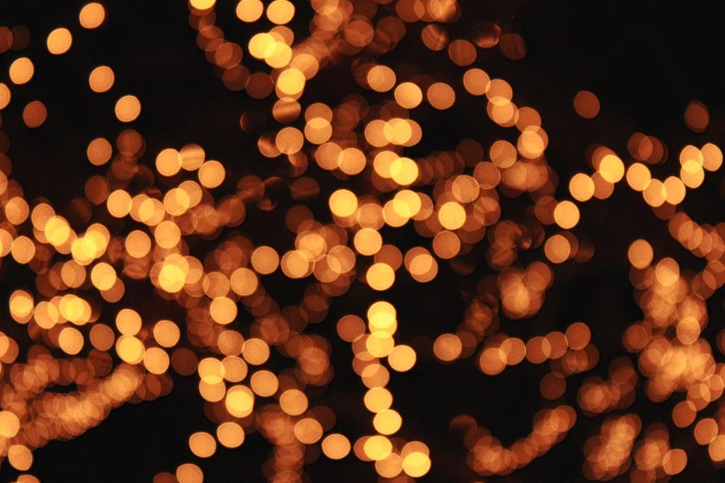 Free Wallpaper 3d 1080p Party Lights Caleb Roenigk Flickr
