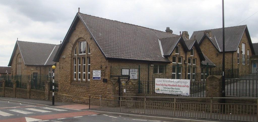 free nursery school
