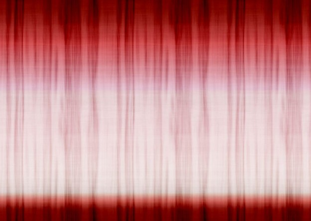 Dark Images Wallpaper Hd Free Curtain Stock Backgroundsetc Wallpaper Faded Maroon