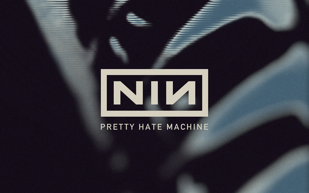 Some 3d Wallpapers Nine Inch Nails Wallpaper 2880x1800 For Macbook Pro Retina