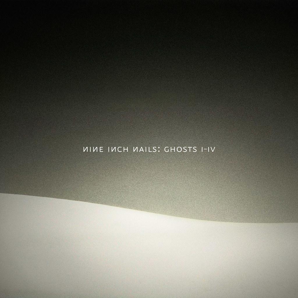 3d Wallpaper For Ipad Retina Nine Inch Nails Quot Ghosts I Iv Quot Ipad Retina Wallpaper 2048