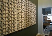 sparc-designs-submaterial-wool-felt-panel-custom-acoustic ...