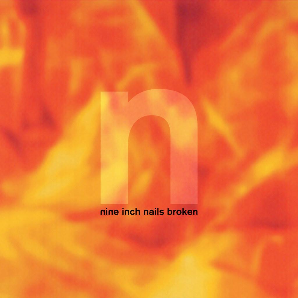 3d Wallpaper For Ipad Retina Nine Inch Nails Quot Broken Quot Ipad Retina Wallpaper 2048 X 204