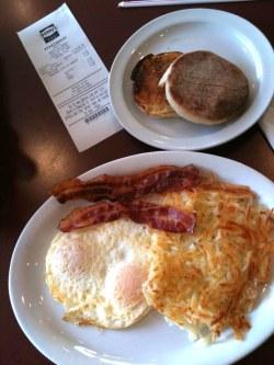 Beautiful Slam Breakfast Painterly Photograph By True Delight Discounts Slam Meal Brand Wholesale Slam Breakfast Cost Slam Breakfast Birthday