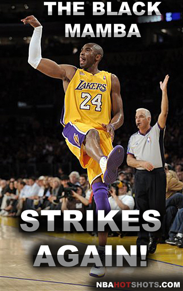 Kd Quotes Wallpaper Memes Kobe Bryant Nba Memes Funny Humor Pictures Flickr