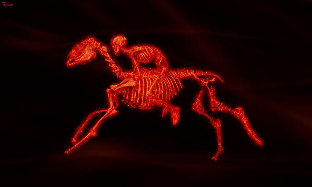3d Wallpaper Fire I Am The Real Ghost Rider Feel Free To Share My Artwork