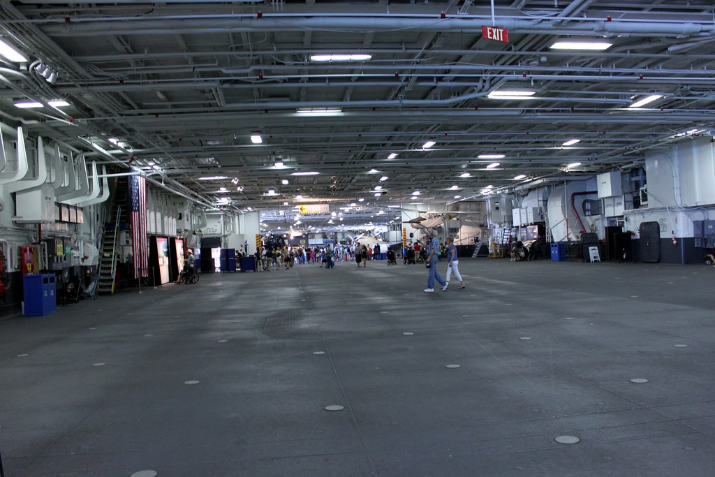 Graeme Anthony Video Cv Resume Intro Youtube Cv 41 Uss Midway Hangar Deck Uss Midway Air Carrier