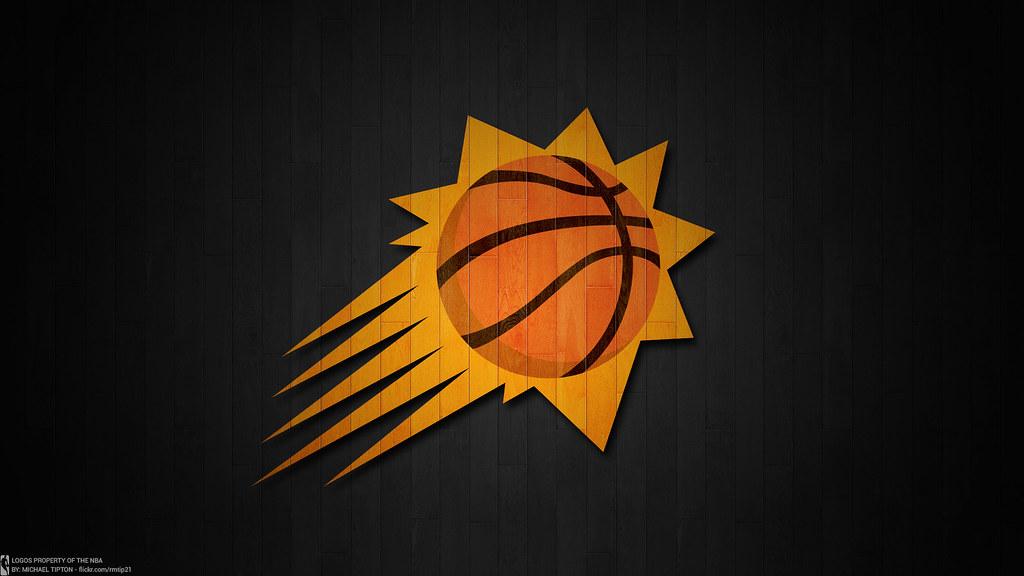 New 3d Wallpaper Hd 2013 Phoenix Suns 3 Michael Tipton Flickr