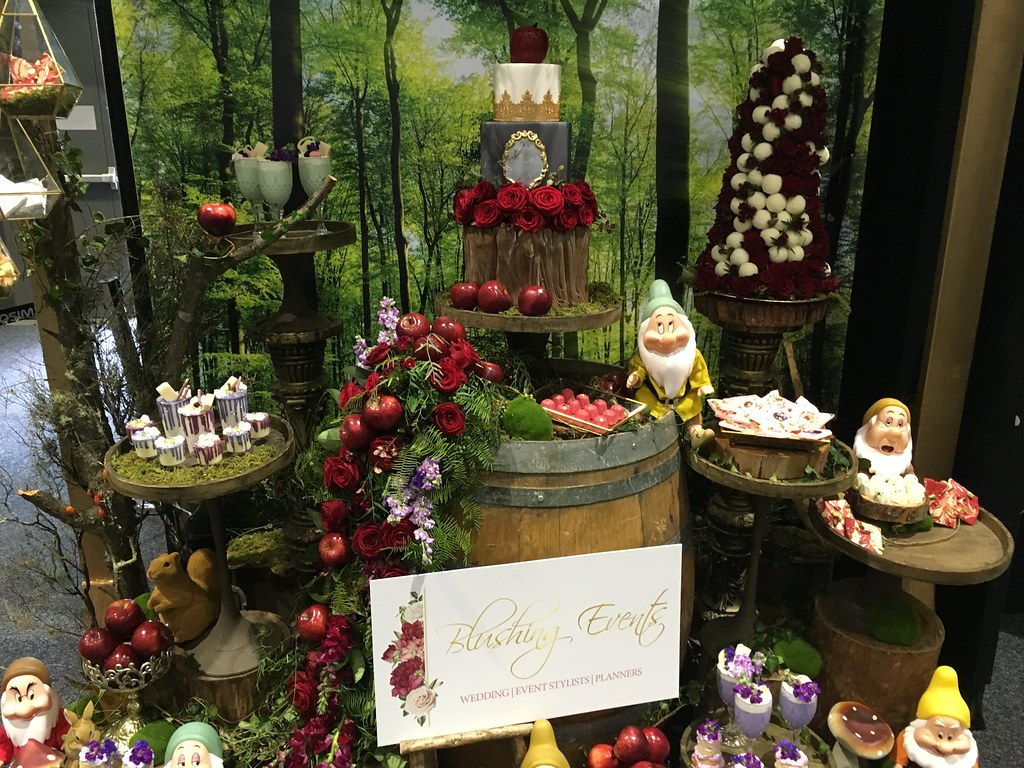 Christmas Shops Sydney The Cake Bake Sweets Show Sydney 2016 Cooking Crusade