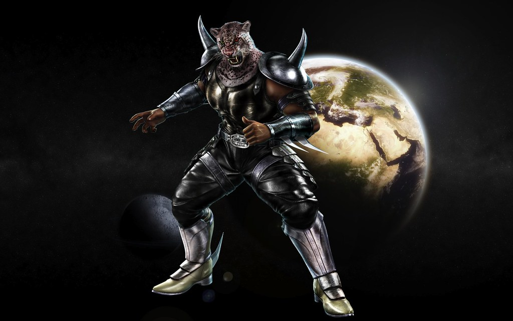 Earth And Moon 3d Wallpaper Armor King Earth Moon Wallpaper Ttt2 All Sizes View