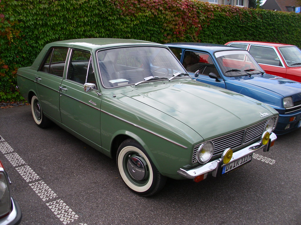 Images For Cars Wallpaper Iran National Paykan 1967 Classic Remise D 252 Sseldorf 2013