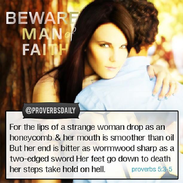 Create My Own 3d Name Wallpaper Proverbs 5 3 5 Beware Man Of Faith Proverbs 5 3 5 Guys