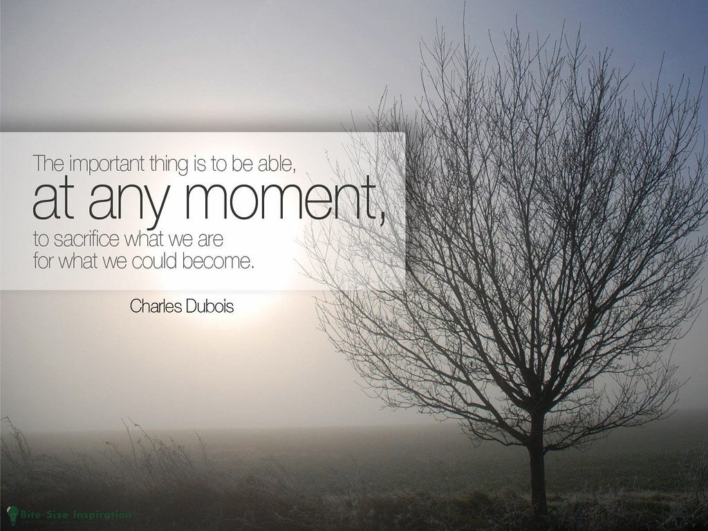 Christian Inspirational Wallpapers With Quotes 130508 Daily Positive Inspirational Quote Image By Charles