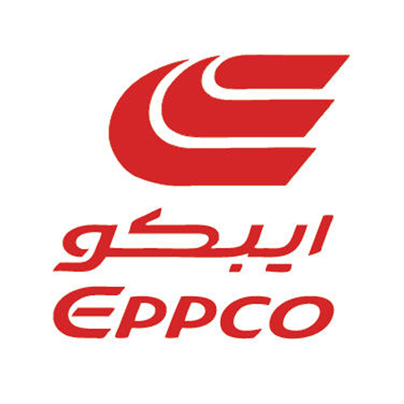 eppco logo UAE logos Pinterest Logos - stock purchase agreement