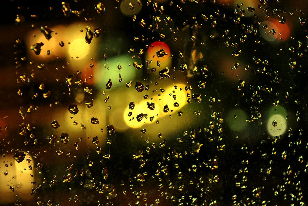 Frozen Quotes Wallpaper Raindrops On My Window Drops Drops Every Where