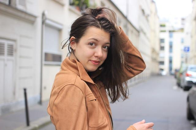 blog-mode-paris-12