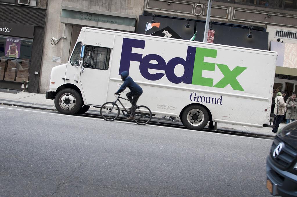 Fedex Office Jobs 6202488 - ginkgobilobahelpinfo
