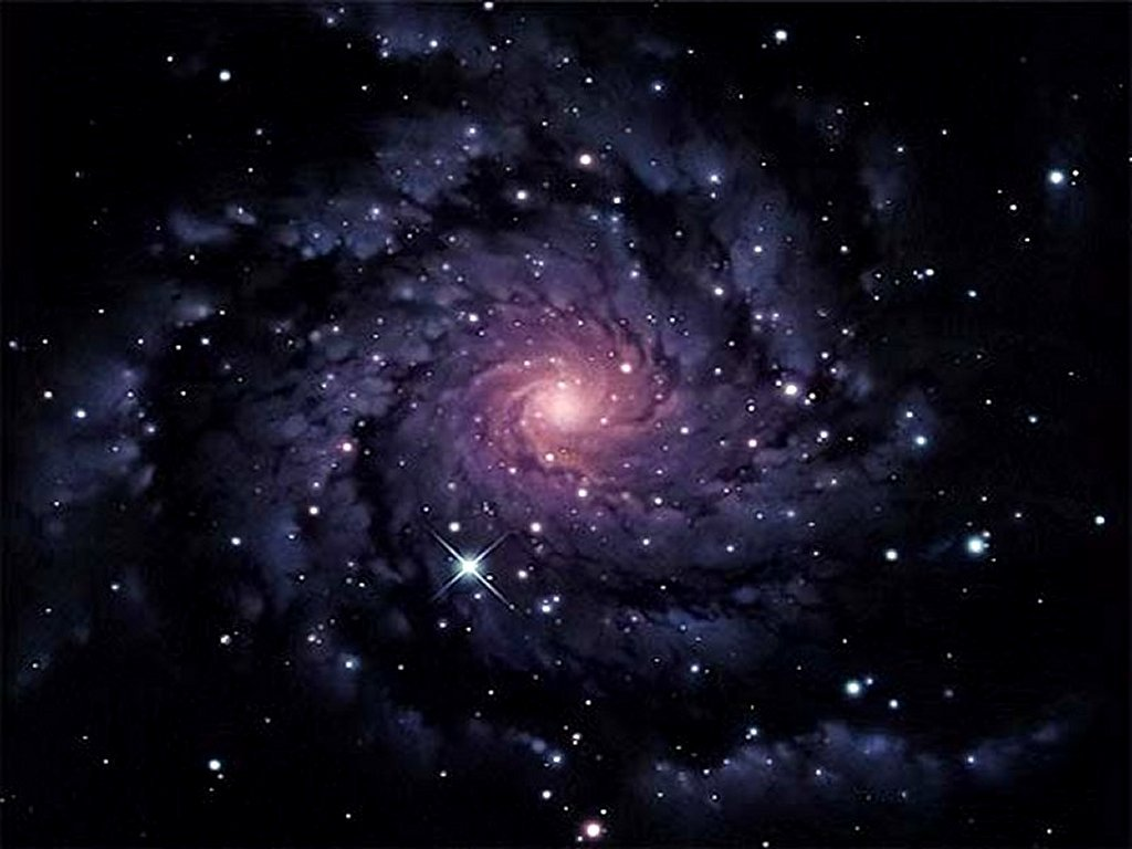 Animated Wallpaper Windows 8 Free Galaxy Sky Backgrounds Galaxy Wallpapers And Galaxy