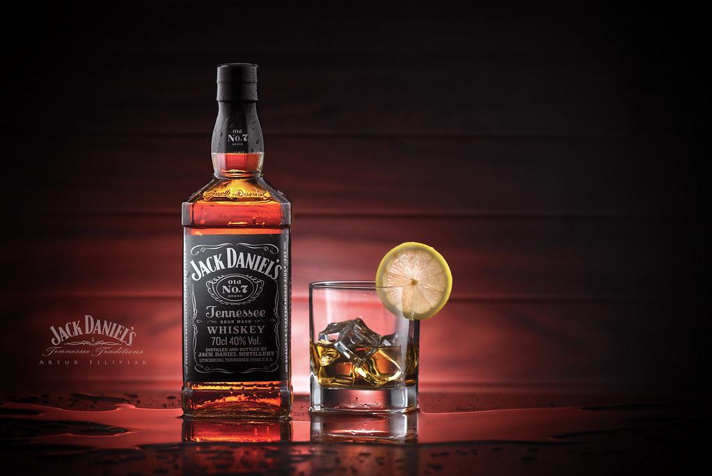 Wallpaper Hp 3d Jack Daniel S Explanatory Yet Another Version Of Jack