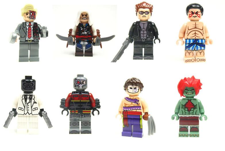 Dark Knight 3d Wallpaper Onlinesailin Recent Releases Part 7 Hey Guys New