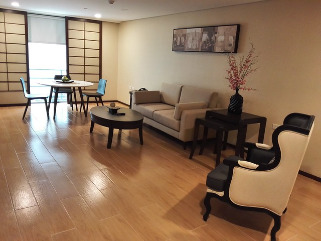 Jinjiang Inn Manila