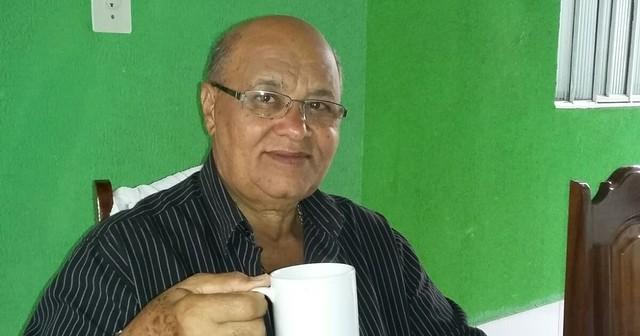 Candidato a prefeito mais rico de Rurópolis se recusa a fazer teste de alfabetização, Ivan Lemes, de Rurópolis