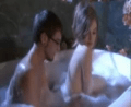 Faye Reagan Surpised At Hom By Some Pordures