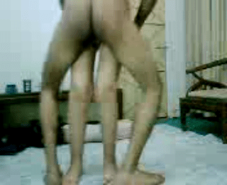 Desi Doggy Fuck