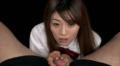 Japanese Girl's Dark Desires