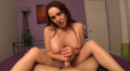 Milf Giving Handjob Pov