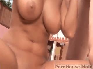 Sunny Leone Taking Big Dick