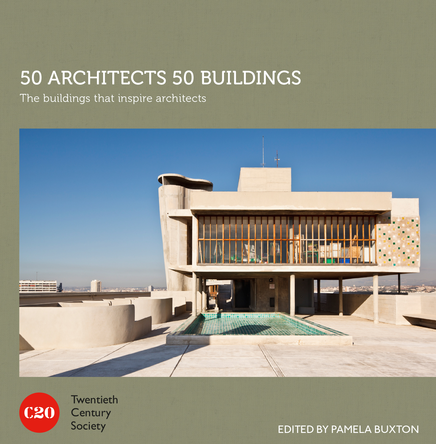 Great Gifts For Architects Twelve C20 Christmas Gift Ideas The Twentieth Century Society