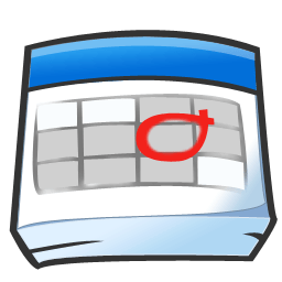 Add Another Google Calendar Change Get Started With Calendar Google Learning Center How To Force Refresh Google Calendar