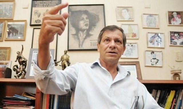 Pedro Báez