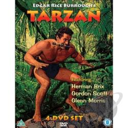 ... .me/shame-of-jane-movie-watch-online-watch-free-movies-tarzan-x-shame
