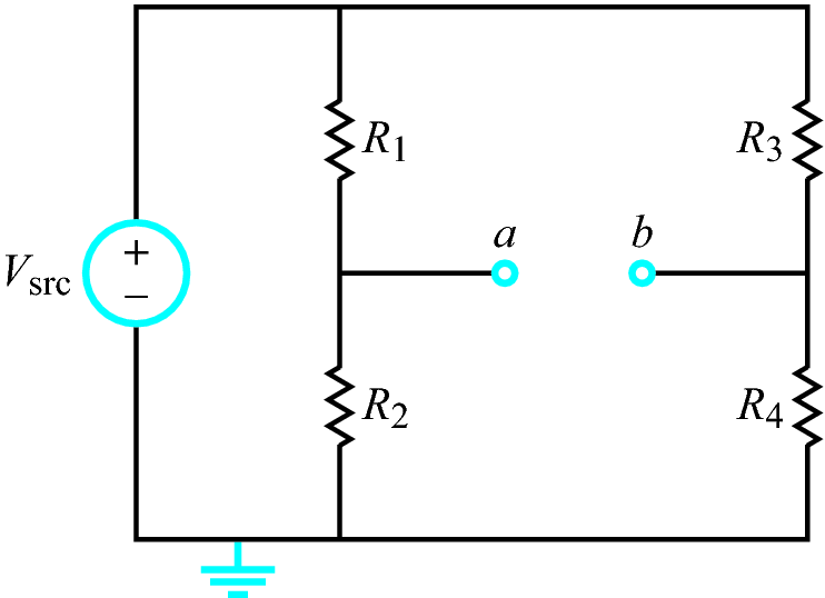 creating a rom circuit using multisim aout