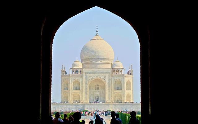 best of 2016 travel destinations
