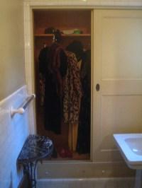 Hearst Castle Bathrooms | www.imgkid.com - The Image Kid ...